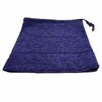 Quality Stretched Fleece Neck Tube wholesale