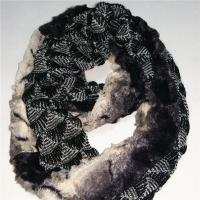 Quality Womens Neck Tube Scarf wholesale