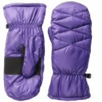 Quality Ski Gloves Mittens Women Youth wholesale