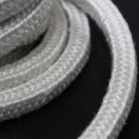 PTFE Coated Fiberglass Sewing Thread