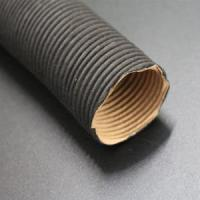 Buy cheap Aluminum Foil Corrugated Tube from wholesalers