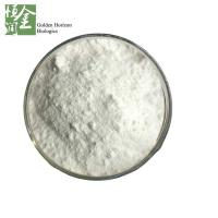 Quality Bulk Food Grade Water Soluble 90% Inulin Powder wholesale