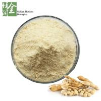 Quality Hot Sale High Quality Soybean Peptide Protein Powder Soy Peptide Water Soluble wholesale