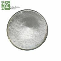 Quality Bulk Water Soluble Dl Alpha Tocopheryl Acetate Powder Vitamin E for Skin wholesale