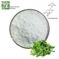 Buy cheap Andrographolide Anti Inflammatory from wholesalers