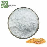 Buy cheap High Quality Water Soluble Boswellia Serrata Extract Masticinic Acid 50%-65% from wholesalers