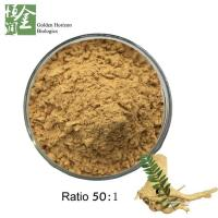 China AntiOxidation Tongkat Ali Root Extract Powder for Male Sex Enhancement on sale
