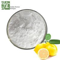 Buy cheap Manufacturer Supply 100% Pure Natural Freeze Dried Lemon Powder from wholesalers