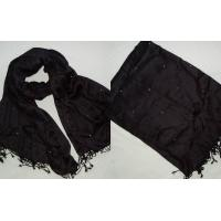 Quality Lady's Scarf Item ID:HXP-104001 wholesale