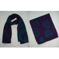 Quality Scarf Item ID:HXP-104003 wholesale
