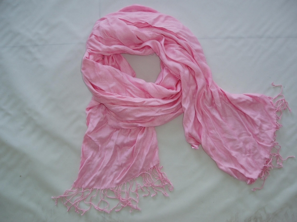 Cheap Scarf Item ID:HXP-104002 for sale