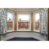 Buy cheap arch window with grid cheap house windows from wholesalers