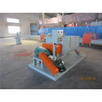Buy cheap Mixer Double shaft mixer from wholesalers