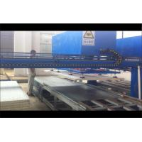 Buy cheap Automatic sucker Automatic demold production line from wholesalers
