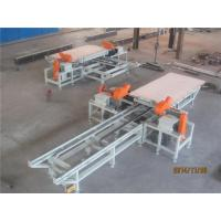 Quality Finished cutting machine Cutting machine wholesale