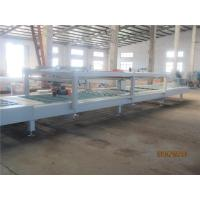 Quality Automatic cutting machine Automatic cutting machine wholesale