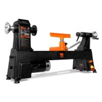 Buy cheap WEN 34018 12-Inch by 18-Inch Variable Speed Cast Iron Wood Lathe from wholesalers