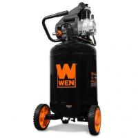 Buy cheap WEN 4212 10-Inch Variable Speed Drill Press from wholesalers