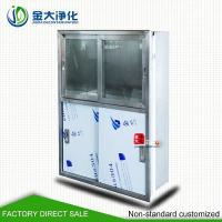 Quality Operating Room Instrument Cabinet wholesale
