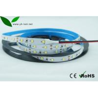 Quality 2835 SMD 60 LED/M strip wholesale
