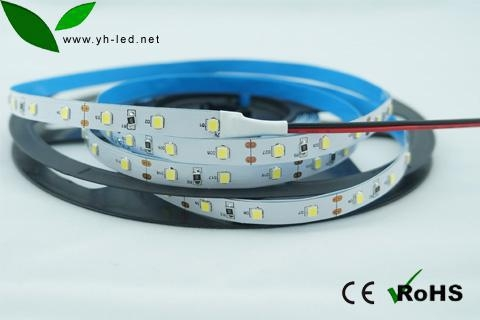 Cheap 2835 SMD 60 LED/M strip for sale