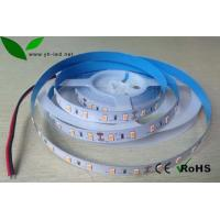 Quality 5630 SMD 60 LED/M strip wholesale