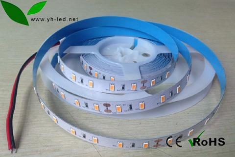 Cheap 5630 SMD 60 LED/M strip for sale