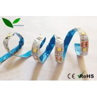 New 2835 S type PCB strip