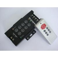 Buy cheap RF 8-key Controlle(Iron case) from wholesalers