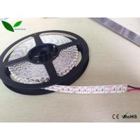 Quality New 3528 SMD 240 Leds/M Strip wholesale