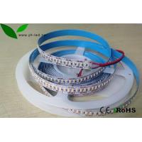 Quality 3014 SMD 204 LED/M strip wholesale