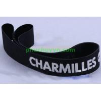 Buy cheap Wear parts Belt (Charmilles) from wholesalers