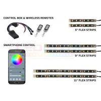 Buy cheap Smartphone Controlled Kits from wholesalers