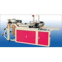 Buy cheap Photoelectric Tracking Microcomputer Color Printing Bag Making、Cutting & Sealing Machine from wholesalers