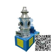 Buy cheap Dry pulverizer from wholesalers