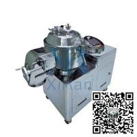 Buy cheap High efficiency mixing granulator from wholesalers