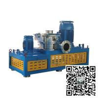 Buy cheap Mechanical mill from wholesalers
