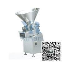 Buy cheap Multi-function grinder from wholesalers