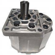 Buy cheap Hydraulic gear pump KC-CBNZQ from wholesalers