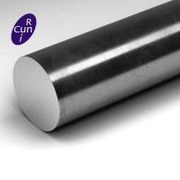 Buy cheap High quality Nickel special alloy Inconel 601 bar from wholesalers