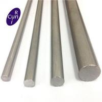 Buy cheap nickel steel inconel 718 601 625 round bar from wholesalers
