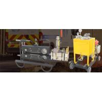 Buy cheap OFC Cable Blowing Machine from wholesalers