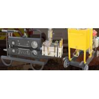 Buy cheap Cable Blowing Machine from wholesalers