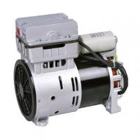 Buy cheap Compressor Series OLF750S from wholesalers