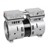 Buy cheap Compressor Series OLF400D/OLF370D/OLF248D from wholesalers