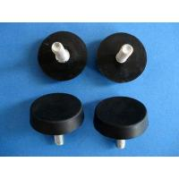 Buy cheap Anti Vibration Rubber Mounts from wholesalers