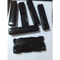 Buy cheap Buffers and Vibration Dampers Plastic Products from wholesalers
