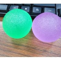 Buy cheap Stress Ball from wholesalers