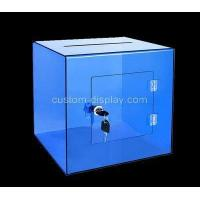 Buy cheap Box for charity CSA-867 from wholesalers