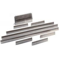 Buy cheap Turbine Broaches from wholesalers
